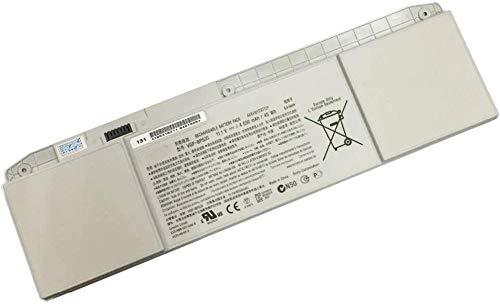 7XINbox 45Wh 11,1V VGP-BPS30 Batteria di ricambio per notebook per Sony VAIO SVT-13 SVT-13 T11 T13 SVT-1111M1E   S VT13117ECS Notebook serie