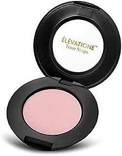 Best light eyeshadow palette Reviews