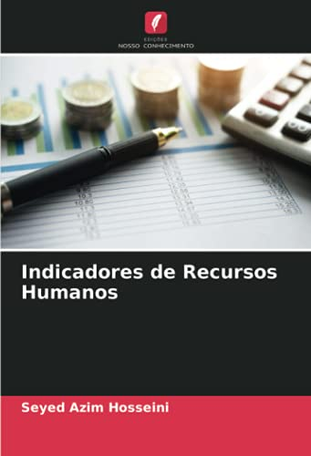 Indicadores de Recursos Humanos