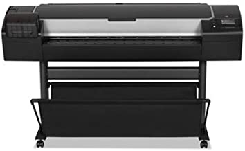 Best hp designjet z5400 printer Reviews