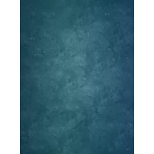 Fondo de fotografía de Vinilo de Tela de Fondo Degradado Simple Tela de fotografía de Estudio fotográfico A5 10x7ft / 3x2,2 m
