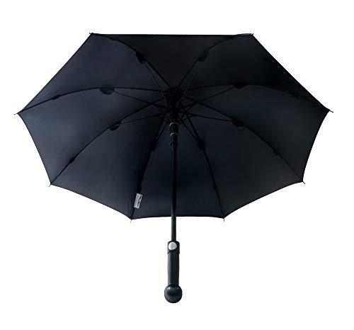 Security Umbrella Men XXL Extra Large