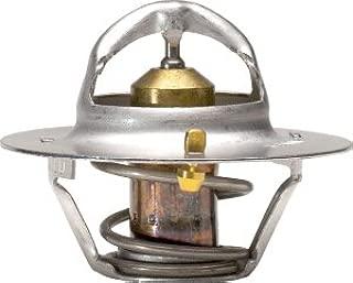 Stant 13868 Thermostat - 180 Degrees Fahrenheit