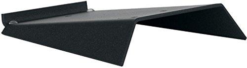 Dynaudio SF1 Lautsprecher-Fuß Paar schwarz