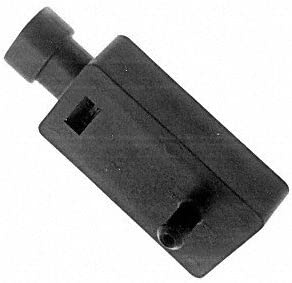 Standard Motor Products gift AS37 Map Wholesale Sensor
