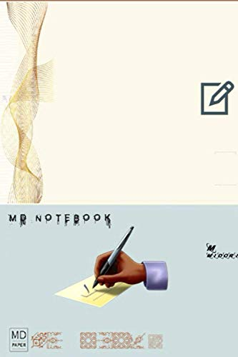 Midori MD notebook: Midori MD note book Use Memo Journal to write journals and diaries wherever you go, whenever you want (Steampunk Fantasy notebook 3D, Band 3)