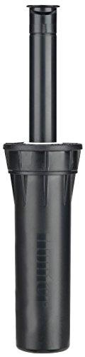 Hunter Pros-04 Versenkregner Spray, 10 cm