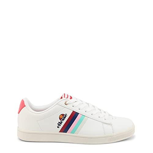 ellesse EL11W80458 Sneakers
