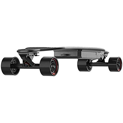 Elektro vierrad Skateboard BHHT Bild 2*