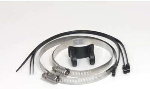wholesale AMRH-740087-1 2021 Humminbird Trolling Motor Adapter XNT online Series AD-XTM-9 sale