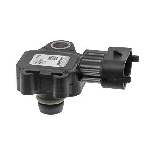 Genuine OEM 12644228 Map Sensor