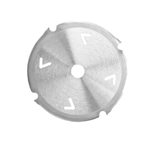 Mafell - diamant-sägeblatt mafell 160 x 2,4/3,0 x 20 mm, z 4, fz/tz, für zement