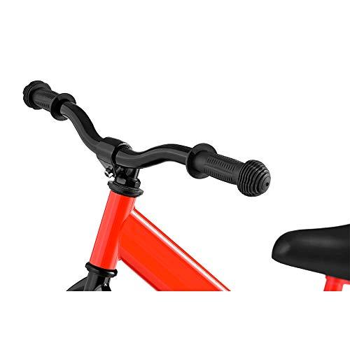 Bicicleta De Equilíbrio Infantil ES137 Atrio