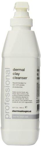 Dermalogica Dermal Clay Cleanser (Salon Size) 946ml