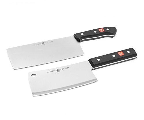 Wüsthof hochwertige Küchenmesser