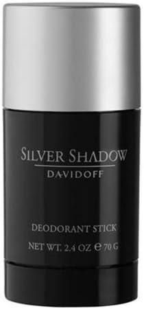 Silver Shadow Altitude by Davidoff Stick Same day shipping - It is very popular 2.4 oz Deodorant