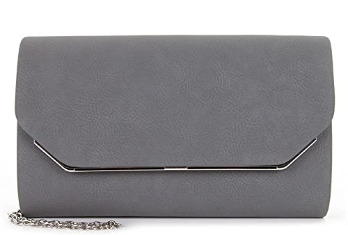 Tamaris -   Clutch Amalia 30451