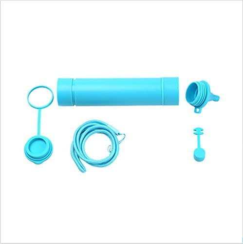 new arrival Outdoor online sale Water Purifier, Portable Filter Straw, Direct Drinking, sale Sterilization, Suitable for Outdoor, Mountaineering, Outdoor Activities. Health, Health online