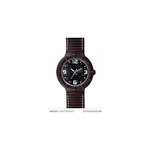 Breil HIP HP, orologio in pelle, unisex, HWU0207