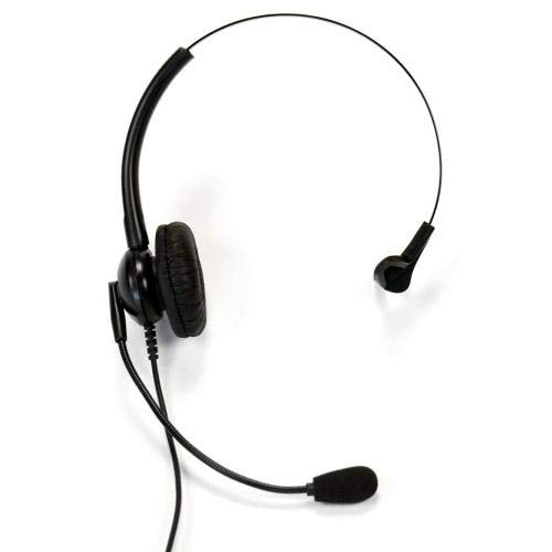 Vocaltone ONE Headset für innovaphone IP65
