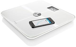 Withings Smart Body Analyzer WS-50, weiß (B0084LF0L6) | Amazon price tracker / tracking, Amazon price history charts, Amazon price watches, Amazon price drop alerts