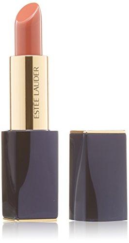 Estée Lauder Pure Color Envy Lippenstift 22 - florence 3.5 g - Damen, 1er Pack (1 x 1 Stück)