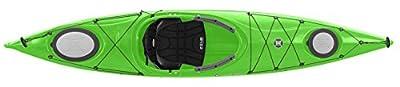 9320205061 Perception Carolina 12.0 Kayak by Confluence Kayak