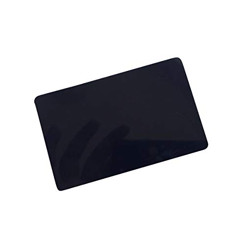MIFARE Classic/® 4K rfid Plastic Cards 10 pezzi