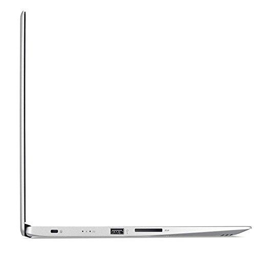 Acer Swift 1 SF113-31-C7ZJ 33,8 cm 13,3 Zoll HD matt Ultrabook Intel kaufen  Bild 1*