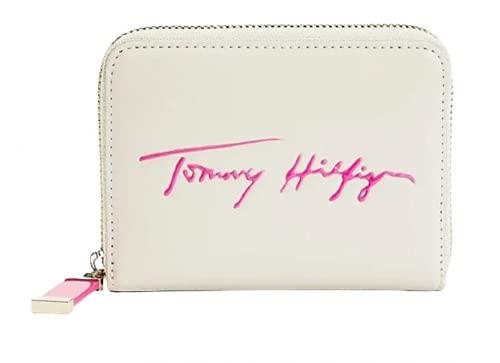 Tommy Hilfiger Monedero, color beige