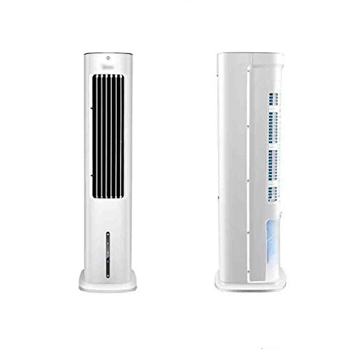 yankai draagbare airconditioning 3 in 1 airconditioning, airconditioning ventilator, huisgemaakte kleine stille airconditioning ventilator, verdamping 600ml / h niu