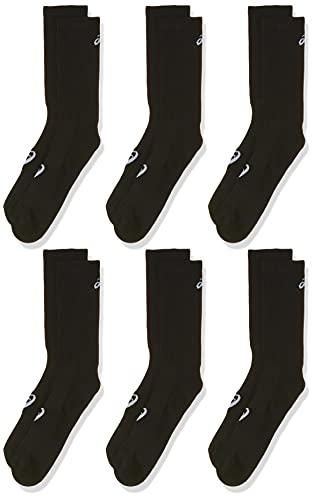 ASICS 6er-Pack Crew Socken - SS21