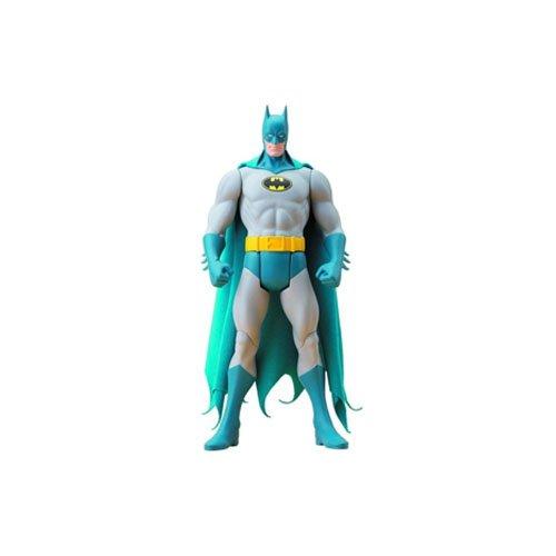 Kotobukiya DC Universe: Batman Classic Costume Super Powers ArtFX+ Statue