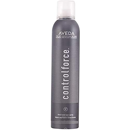 Aveda Control Force Firm Hold Haarspray 300ml