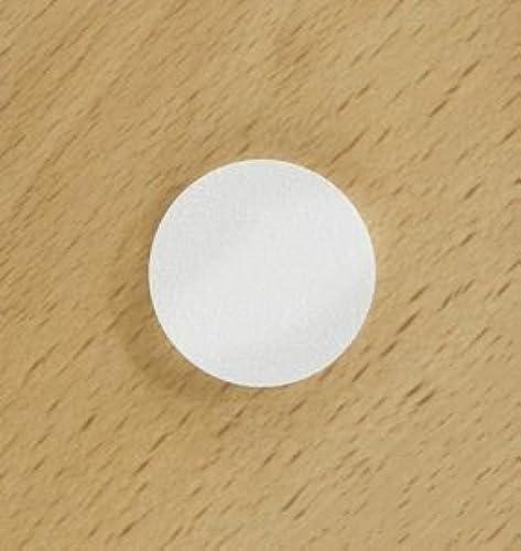 venta de ofertas Games Games Games People Play 80100 blanco Plinko Pucks, 3 per set by Marketing Holders  varios tamaños