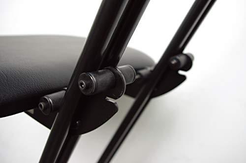 ルネセイコウジャンボベストワークブラック/ブラックLP-800
