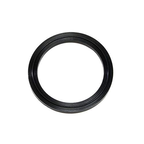 SunSun CPF-20000 Druckteichfilter Ersatzteil Dichtungsring Teich Filter