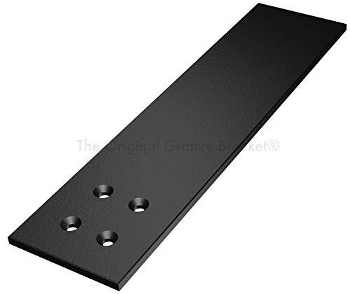 Contractor Grade Countertop Support Bracket (10 inch - 4PK)