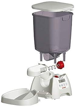 Pet Mate C3000 Nourrisseur Automatique pour Chien