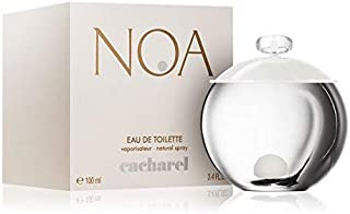 Amazon.es: noa cacharel