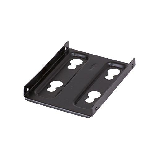 Phanteks SSD-Klammer für einzelne SSD Enthoo Series Gehäuse (PH-SDBKT_01)