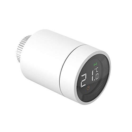 Smart Heizkörper Thermostat...