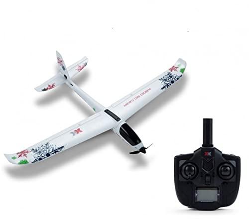 s-idee® -   XK A800 Flugzeug RC