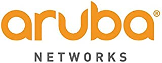 Aruba Networks - AP-220-MNT-W2W - Aruba Access Point Mount Kit (Box Style, Secure, Flat Surface).
