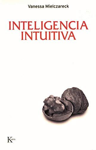 Inteligencia intuitiva (Psicología)