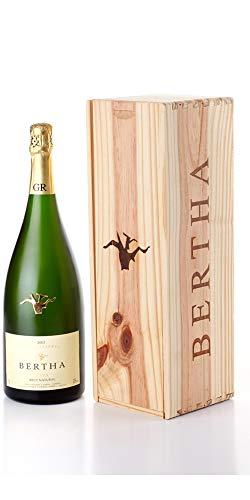 Bertha Cavas - 1500 ml