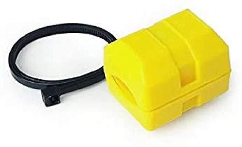 Descalcificador magnetico para tuberías. Bbagua.