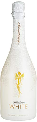 Schlumberger Wein und Sektkellerei Schlumberger Wein und Sektkellerei White Secco (1 x 0.75 l)