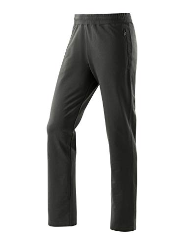 Joy Sportswear Herren Sweathose Frederico intarsie 2 (835) 29