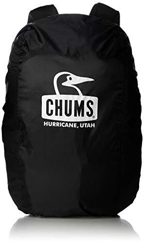 CHUMS(チャムス)『スプリングデール25II(CH60-2216)』